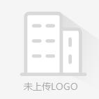 杭州富阳传化物流基地有限公司