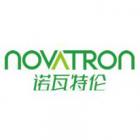 诺瓦特伦(杭州)电子有限公司