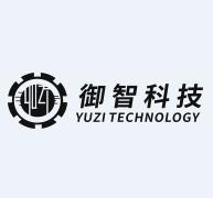 杭州御智汽车科技有限公司