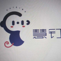 杭州慧钉网络科技有限公司