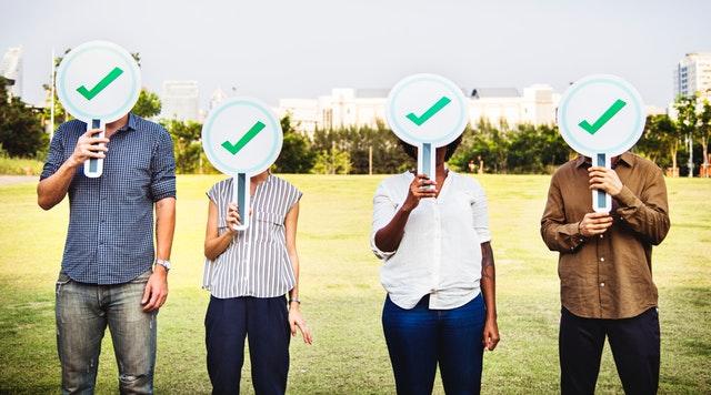 2020年了,还有企业存在招聘歧视吗?!